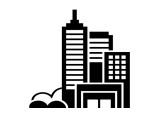 绿色建筑工程爱博体育手机客户端下载